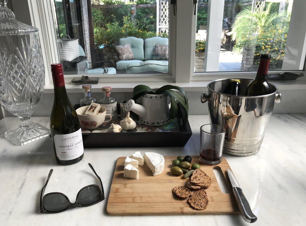 cheese-board-wine.jpg
