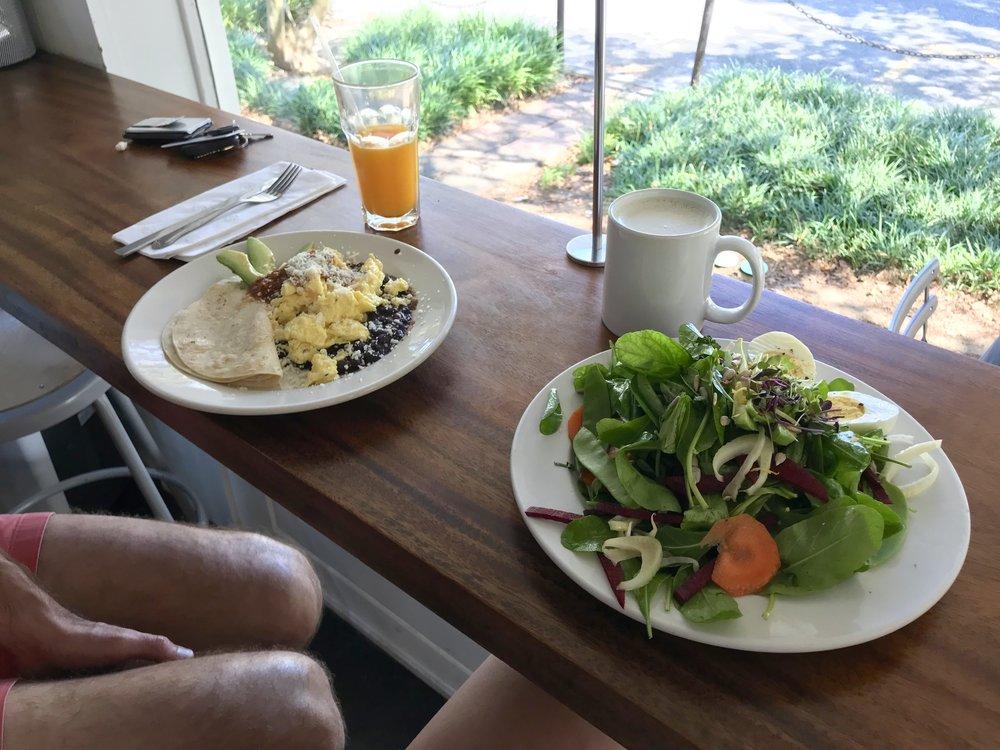 satsuma-new-orleans-lauren-schwaiger-travel-blog.jpg