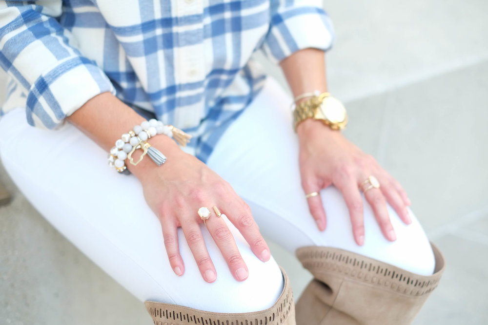 kendra-scott-rings-accessories-lauren-schwaiger-style-blog.jpg