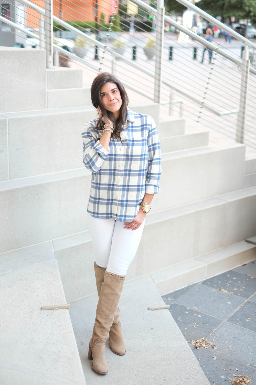 madewell-plaid-button-down-otk-boots-lauren-schwaiger-style-blogger.jpg