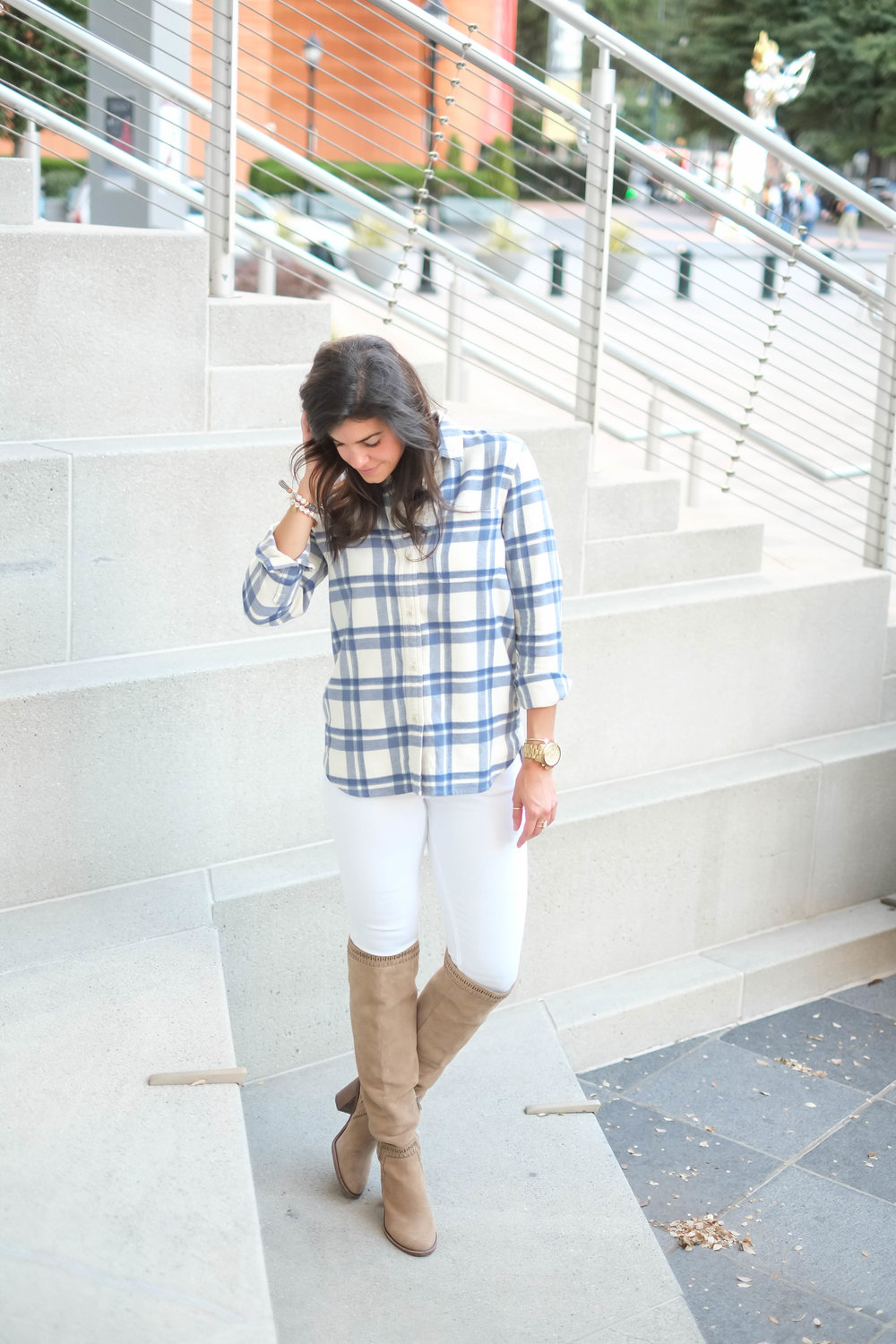 plaid-shirt-white-denim-otk-boots-fall-style-inspiration.jpg