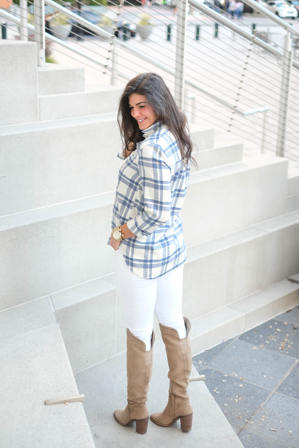 otk-boots-plaid-fall-ootd-lauren-schwaiger-style-blog.jpg