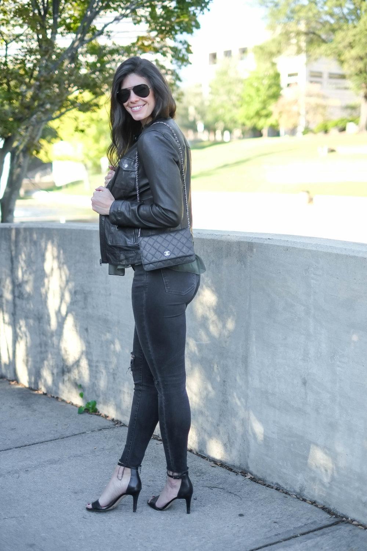 fall-outfit-inspiration-lauren-schwaiger-style-blog.jpg