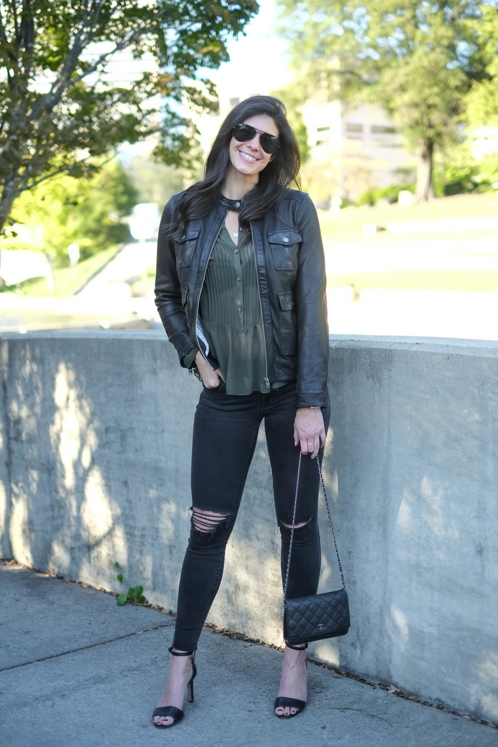 casual-chic-street-style-lauren-schwaiger-outfit-inspiration.jpg