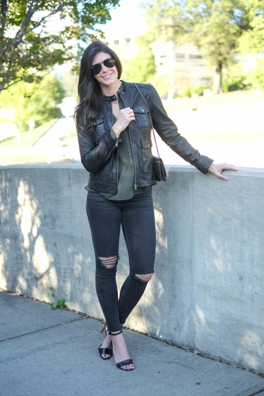 new-york-street-style-leather-jacket-ripped-jeans-lauren-schwaiger-blog.jpg