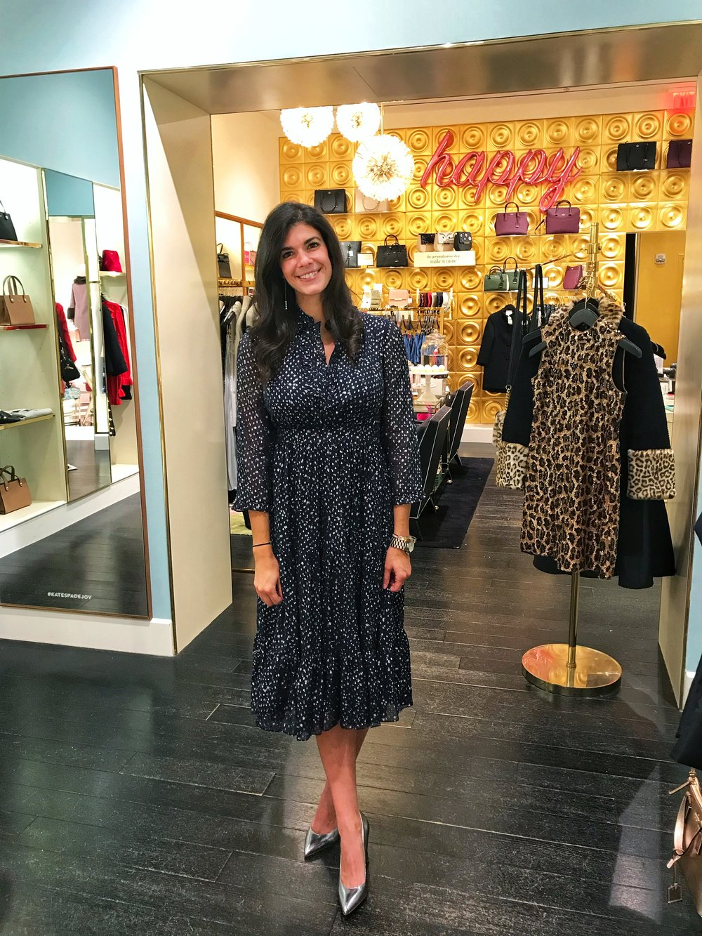 kate-spade-night-sky-dot-dress-lauren-schwaiger-style-blogger.jpg