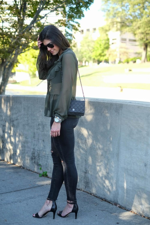 who-what-wear-sheer-tuxedo-blouse-lauren-schwaiger-style-blog.jpg