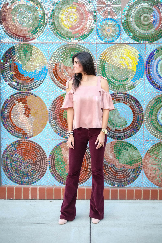Burgundy-Velvet-Flare-Pants-Blush-Blouse-lauren-Schwaiger-style-inspiration.jpg