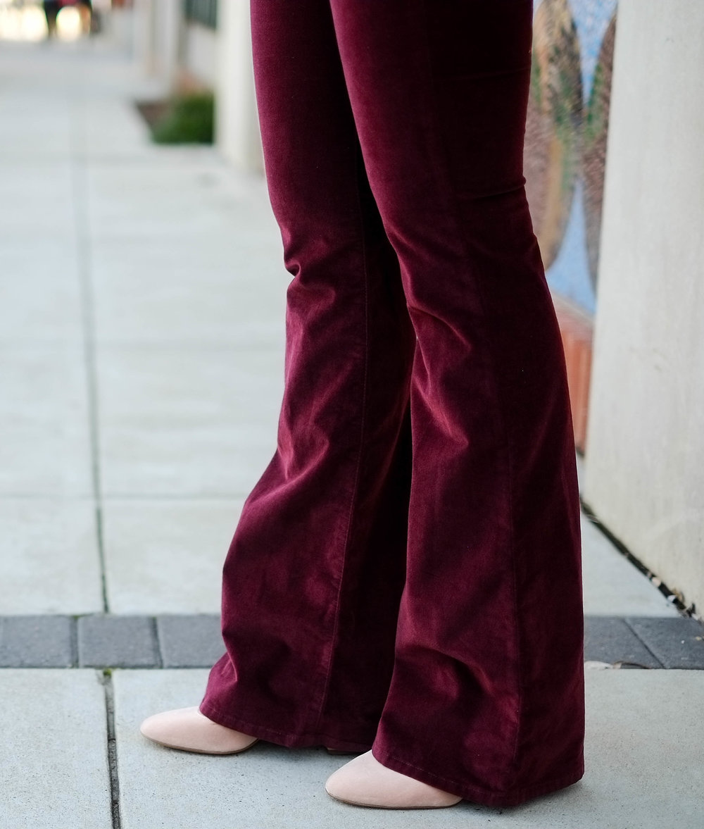Burgundy-Velvet-Flare-Pants-Fall-Colours-Style-Inspiration.jpg