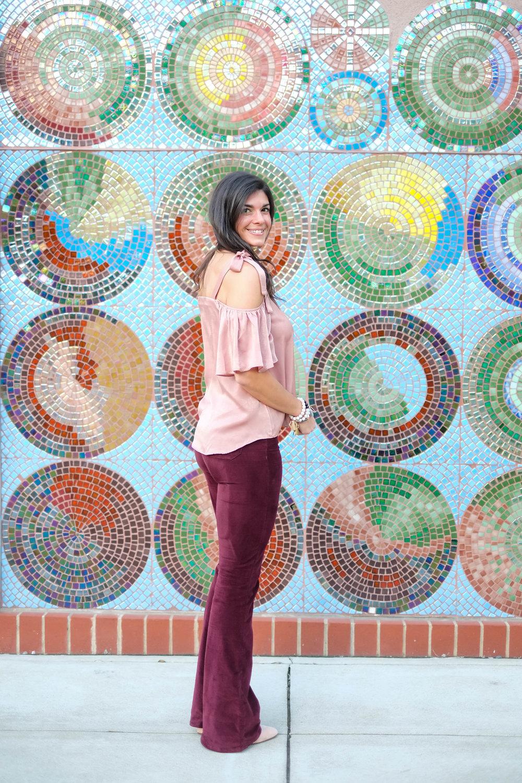 Burgundy-Velvet-Pants-Blush-Blouse-Lauren-Schwaiger-Style.jpg