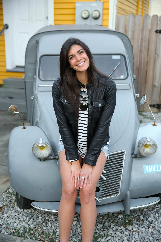 Lauren-Schwaiger-Lifestyle-Blogger.jpg