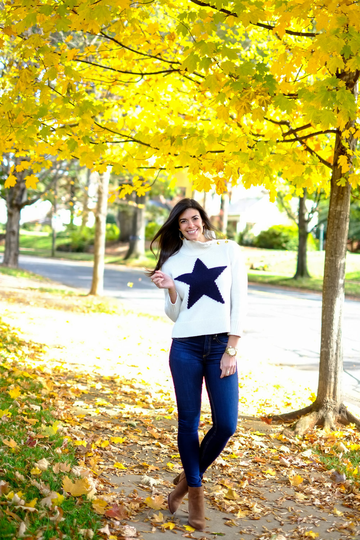 Kate-spade-star-sweater-jeans-booties-fall-fashion-lauren-schwaiger-style-blog.jpg
