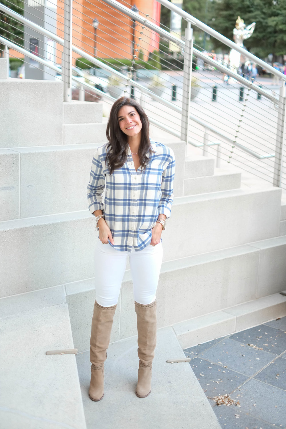 plaid-button-down-otk-boots-lauren-schwaiger-fall-style.jpg