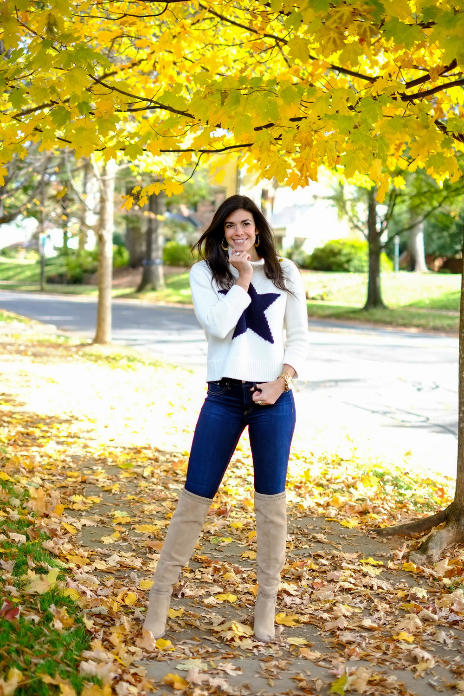 dressy-jeans-otk-boots-cropped-sweater-lauren-schwaiger-style-blog.jpg