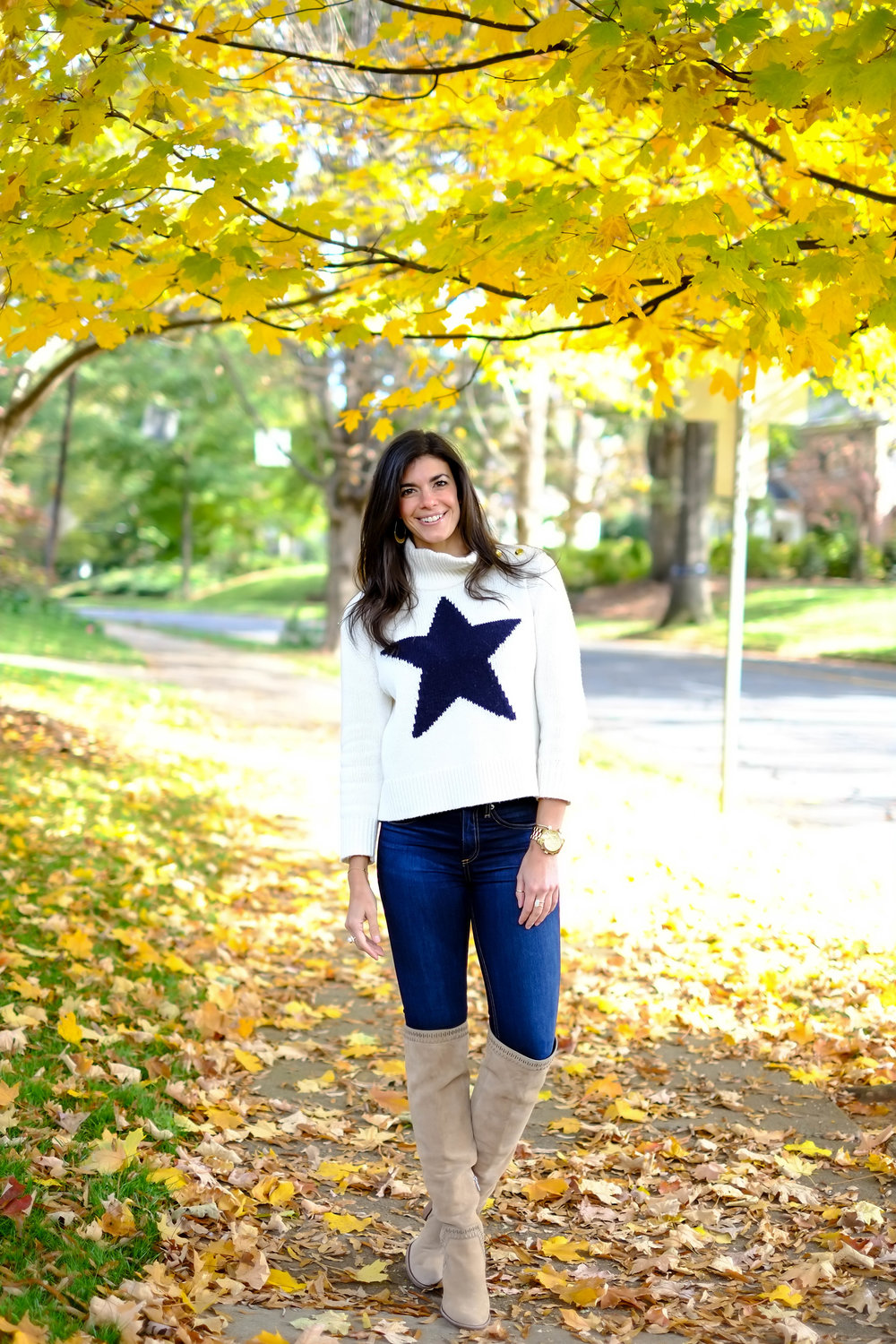 Kate-spade-cropped-star-sweater-lauren-schwaiger-style-blog.jpg