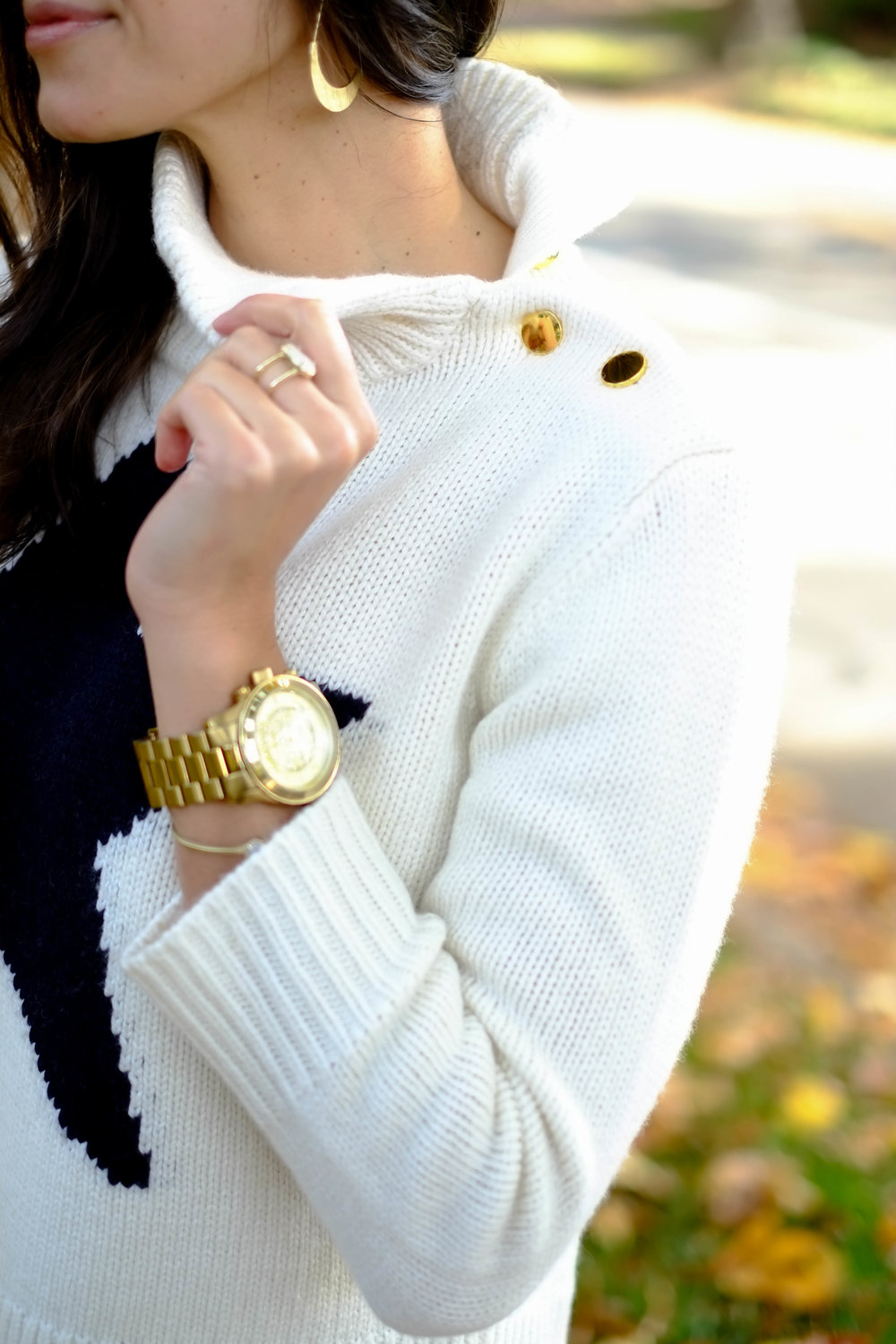 Kate-spade-sweater-lauren-schwaiger-style-blog.jpg