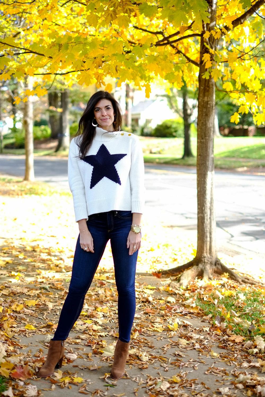 fall-ootd-Lauren-schwaiger-charlotte-style-blogger.jpg