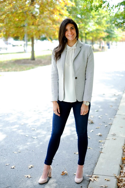 dressy-jeans-blouse-blazer-lauren-schwiager-style-blog.jpg