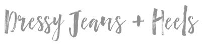Dressy-Jeans-Heels-Lauren-Schwaiger-Blog.jpg