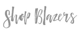 Shop-Blazers-Lauren-Schwaiger-Style-Blog.jpg