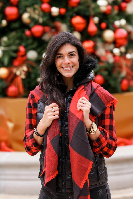 red-black-plaid-scarf-winter-style-inspiration-lauren-schwaiger-blog.jpg