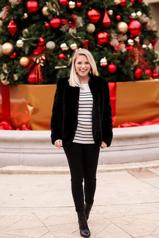 Erika-Tayloring-Style-Holiday-Style.jpg