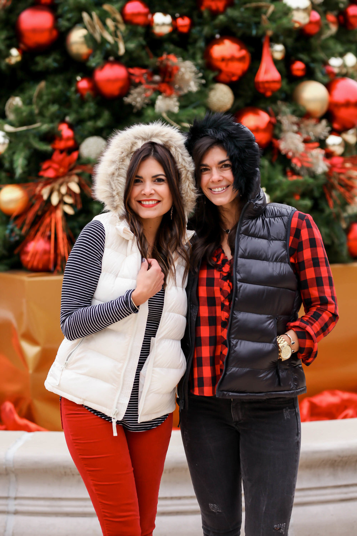 Holiday-Style-Stripes-Plaid-Puffer-Vest-Lauren-Schwaiger-Style-Blog.jpg