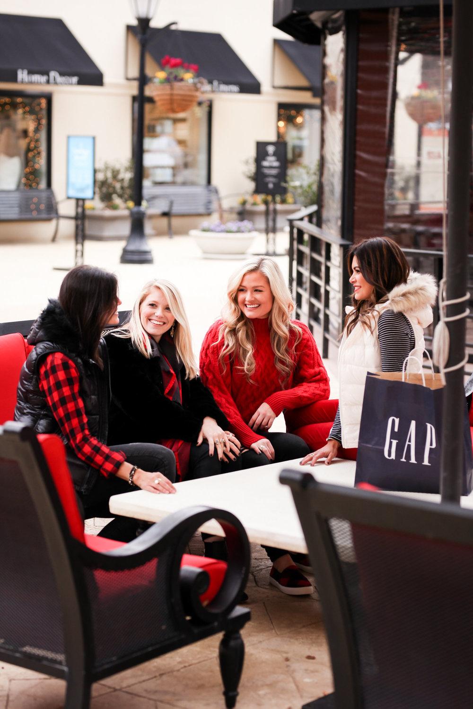 Charlotte-NC-Fashion-Bloggers-Lauren-Schwaiger-Blog.jpg