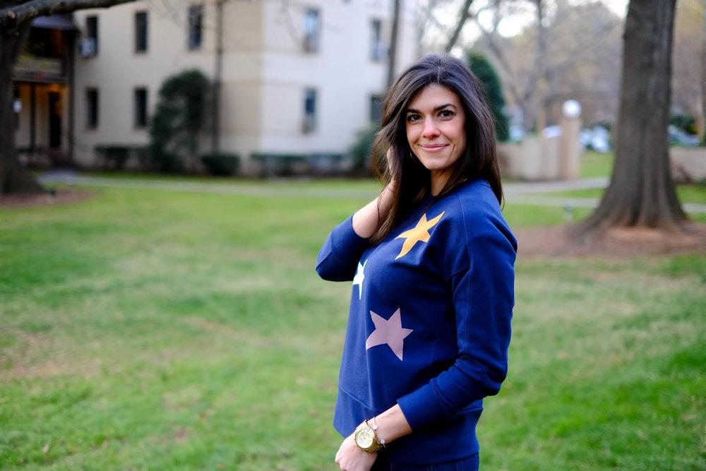 madewell-starry-sweatshirt-lauren-schwaiger-style-blog.jpg