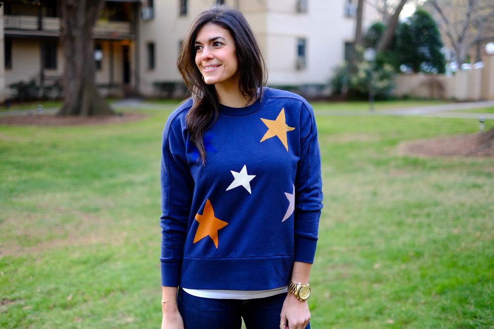 madewell-starry-sweatshirt-lauren-schwaiger-style-blogger.jpg