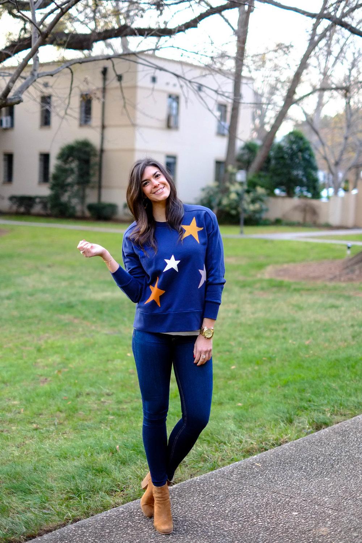 star-sweatshirt-cute-outfit-inspiration-lauren-schwaiger.jpg