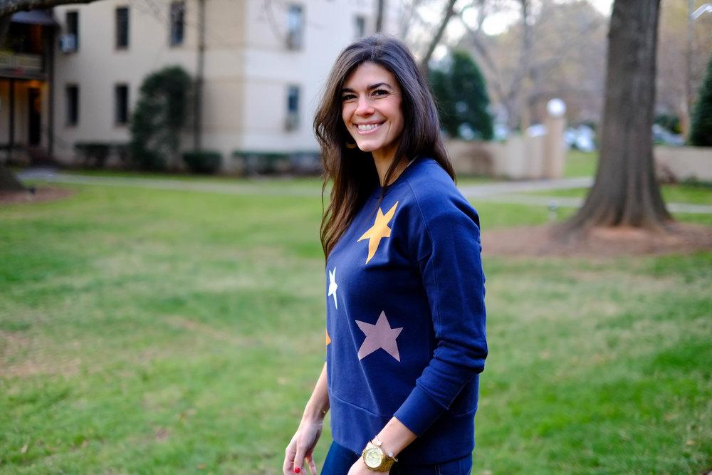 Lauren-schwaiger-style-blogger.jpg