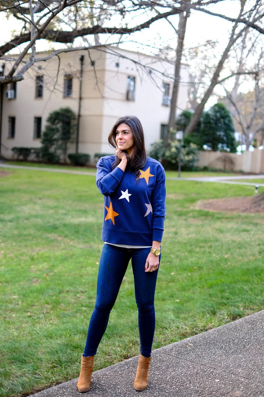 star-sweatshirt-jeans-booties-ootd-lauren-schwaiger-style-blog.jpg