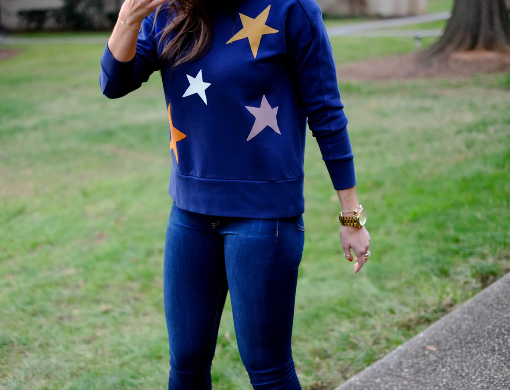 star-sweatshirt.jpg