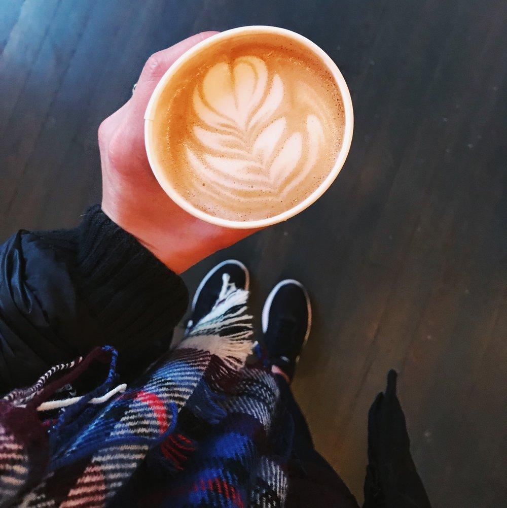 French-Truck-Coffee-New-Orleans-Lauren-Schwaiger-Travel-blog.jpg