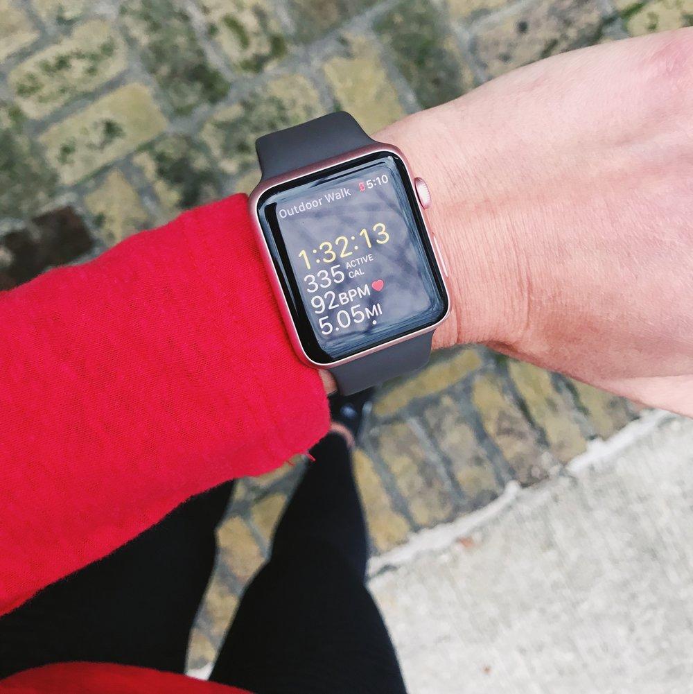 apple-watch-lauren-schwaiger.jpg