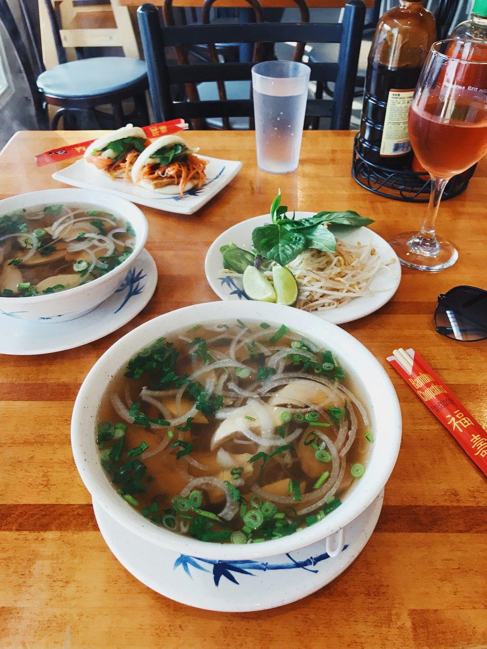 chicken-pho-les-baugette-new-orleans-food-travel-blog.jpg