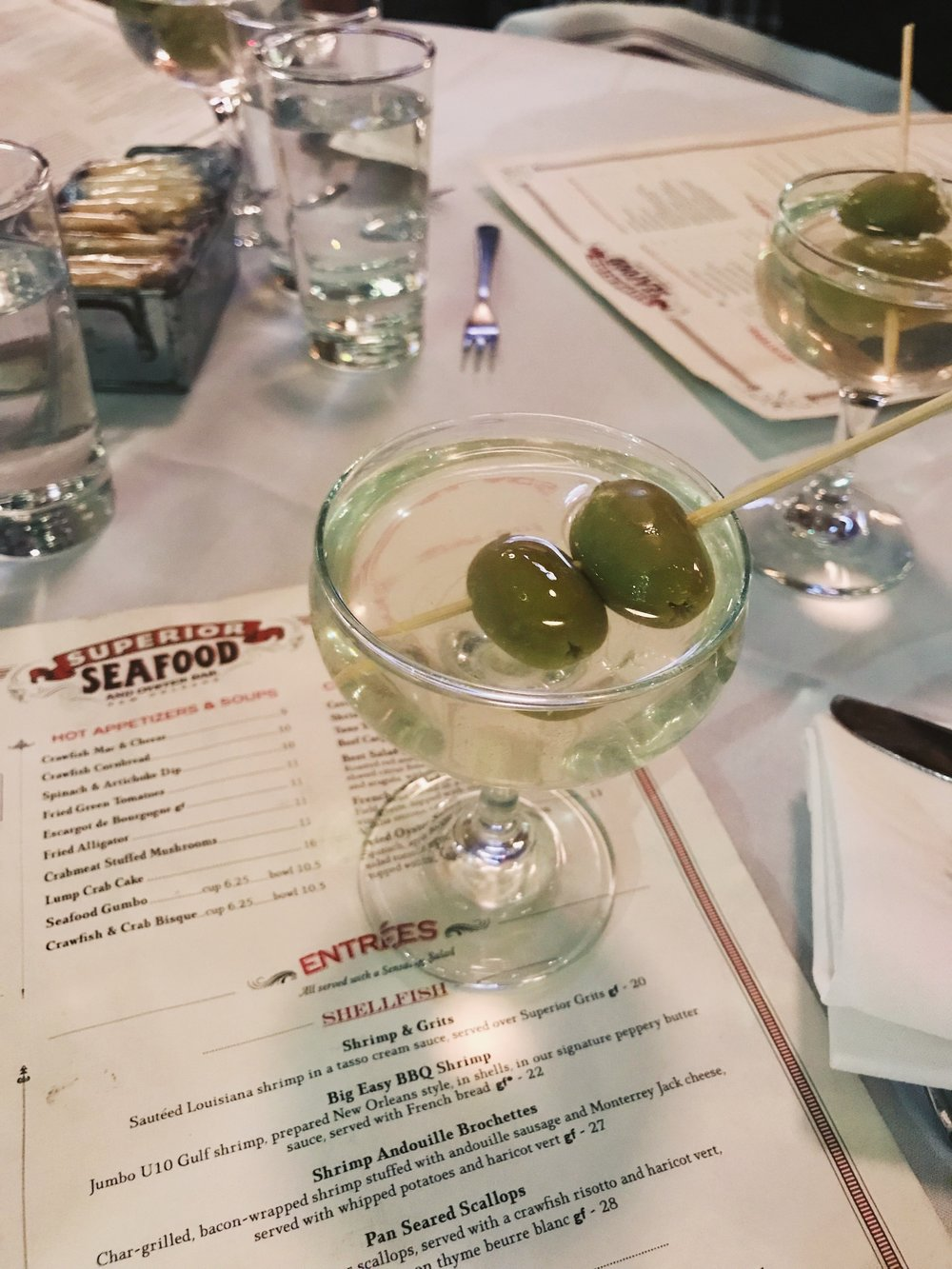 martini-superior-seafood-new-orleans-travel-blog-lauren-schwaiger.jpg