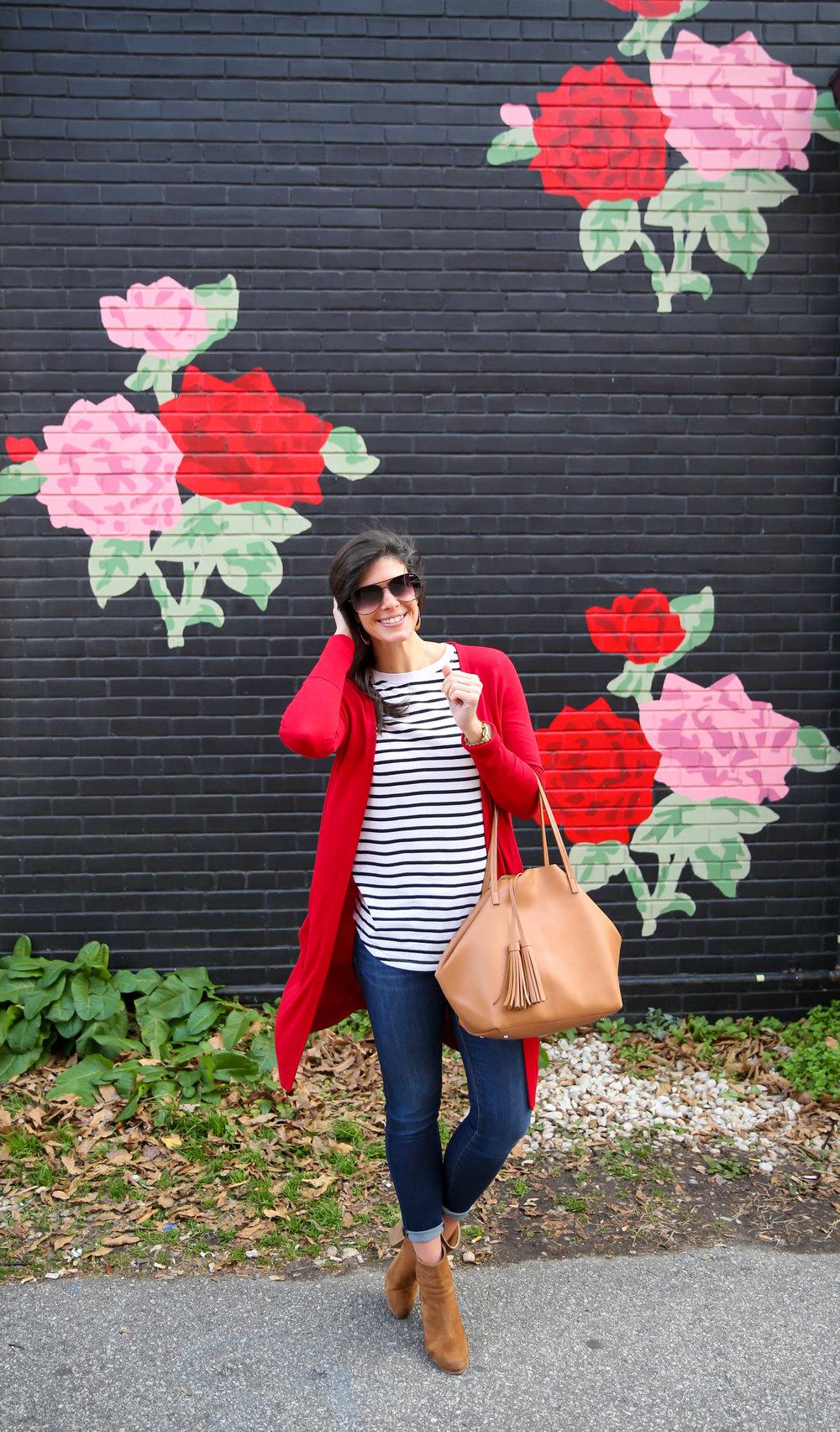 red-cardigan-stripes-shirt-cute-ootd-lauren-schwaiger-style-blog.jpg