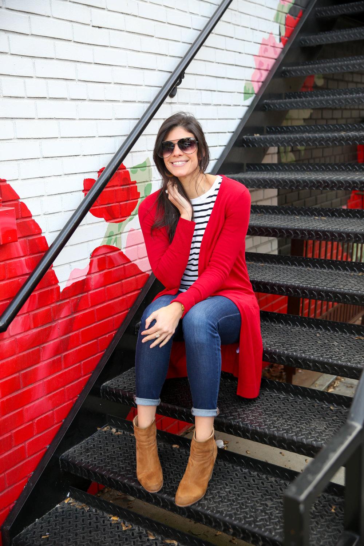 long-red-cardigan-jeans-booties-lauren-schwaiger-style-blog.jpg