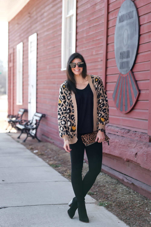 black-denim-leopard-print-cardigan-lauren-schwaiger-style-blog.jpg