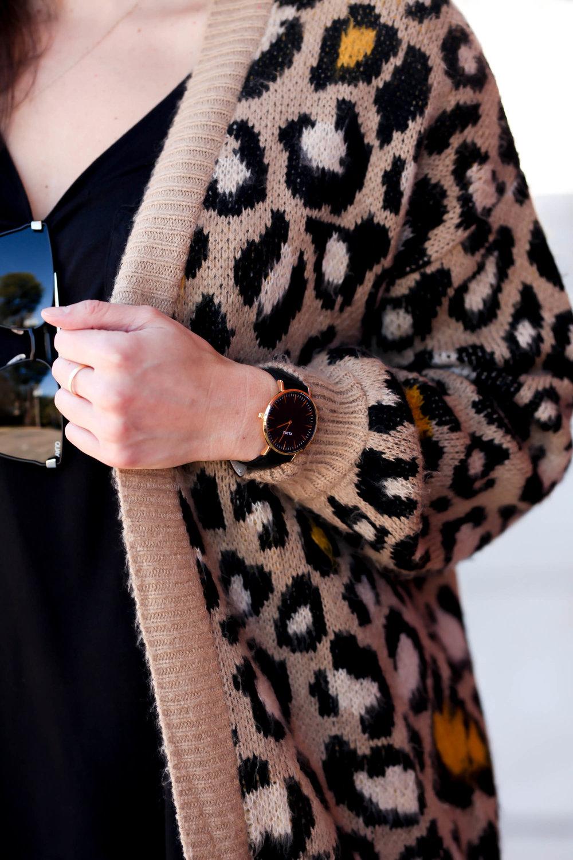 cluse-watch-leopard-cardigan-outfit-inspiration-lauren-schwaiger-blog.jpg