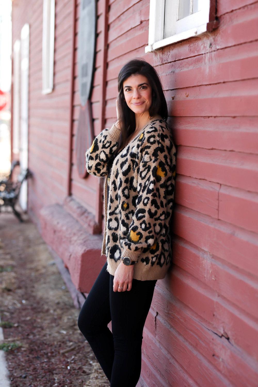 leopard-print-cardigan-black-denim-lauren-schwaiger-style-blog.jpg