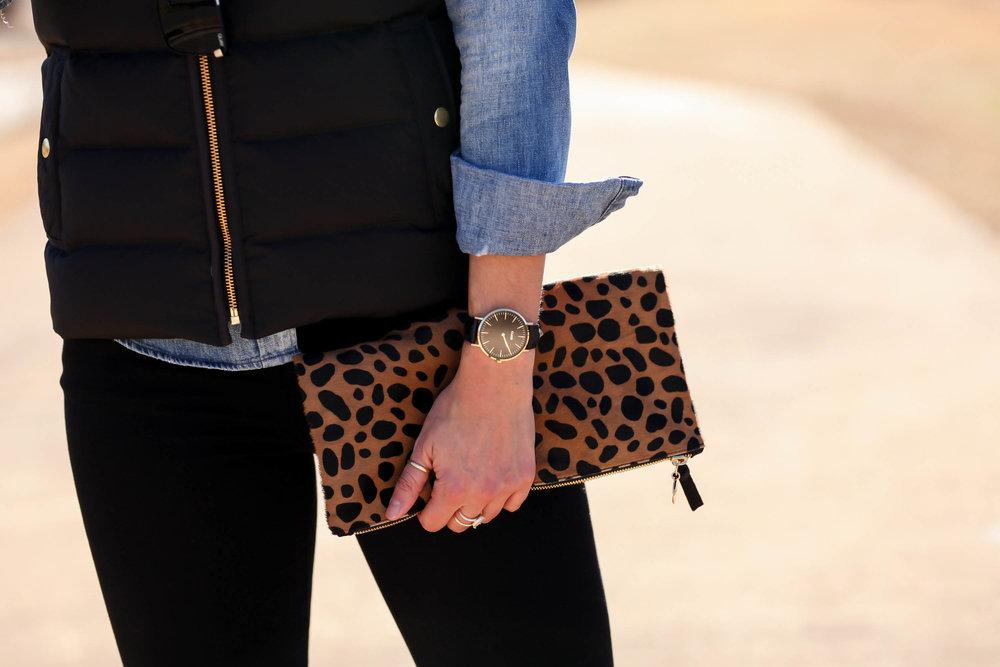 ClareV-Leopard-Print-Clutch-Lauren-Schwaiger-Style-Blog.jpg