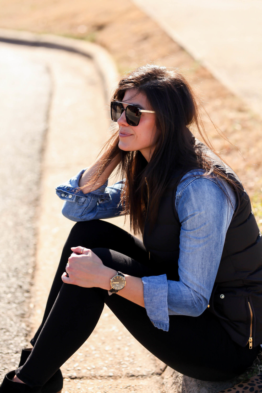 Lauren Schwaiger-Style-Blogger-casual-chic-ootd.jpg