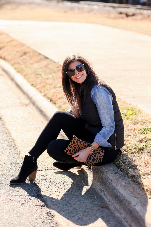 Lauren-schwaiger-chic-outfit-inspiration.jpg
