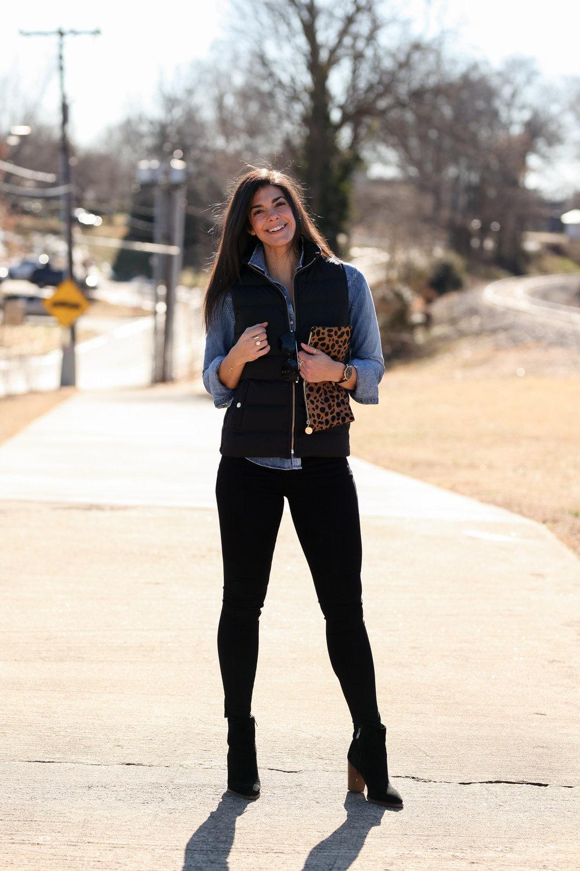 black-denim-jean-shirt-black-puffer-vest-lauren-schwaiger-style-blog.jpg