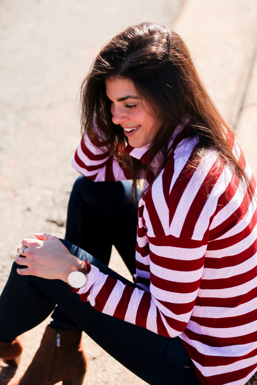 Casua-Chic-OOTD-Stripe-Turtleneck-Lauren-Schwaiger-Style-Blogger.jpg