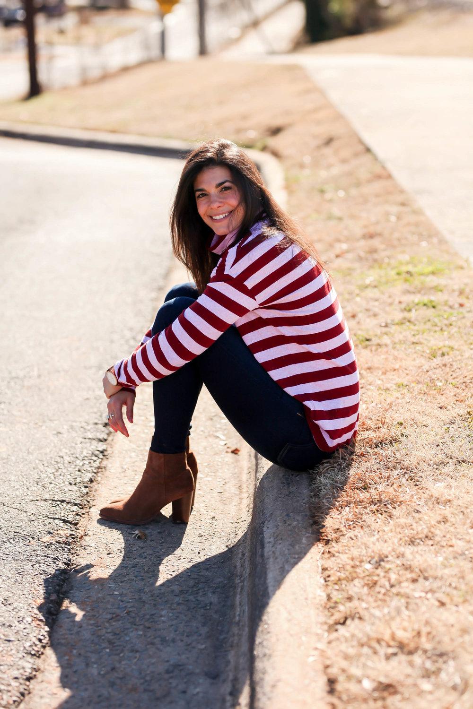 Lauren Schwaiger-Lauren Schwaiger-0232.jpg