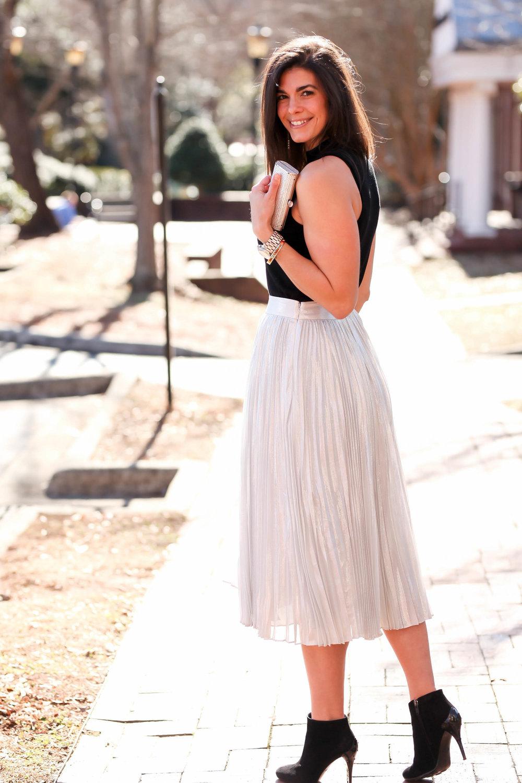 Lauren-schwaiger-style-blogger-winter-street-style.jpg